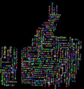 Datenschutz_ThumbUp